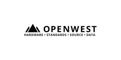 OpenWest Conference 2017 image