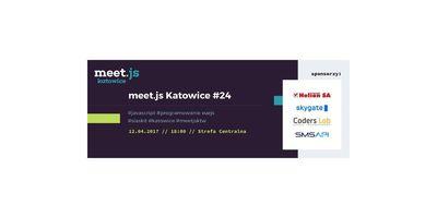 meet.js Katowice #24 image