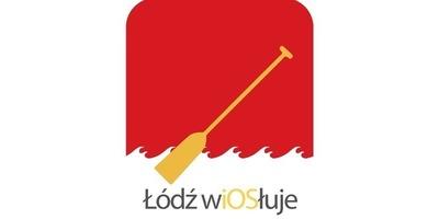 Łódź wiOSłuje #18 - REAKTYWACJA \o/ image