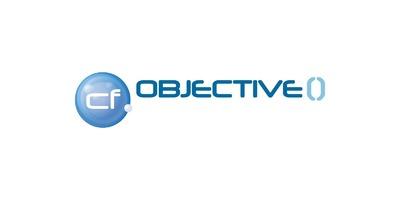 cf.Objective() 2017 image