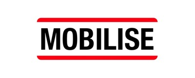 #2 Mobilise - Twitter Flock, Memory dump and Efficiency. image
