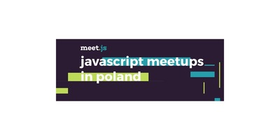 meet.js KRK - March image