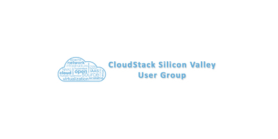 Elastic Block Storage, delivering apps and more!!! image
