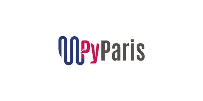 PyParis image