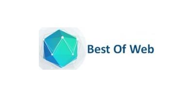 Best of Web 2017 image