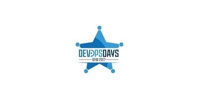 DevOpsDays DFW 2017 image