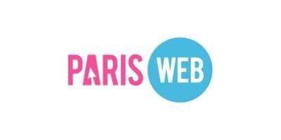 Paris Web image