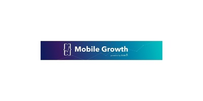 Mobile Growth SF w/ Postmates, Warner Brothers, & Smule image