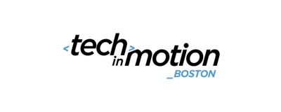 Built in Boston: Tech Showcase image