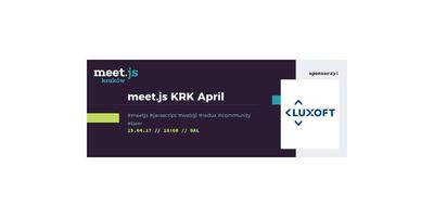 meet.js KRK April [EN] image