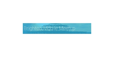 Brighton Mobile Meetup / Wednesday 17th May 19:00 / The Skiff, 30 Cheapside image