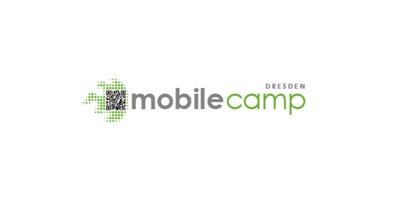 MobileCamp 2017 image