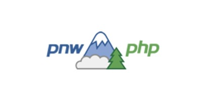 Pacific Northwest PHP 2017 image