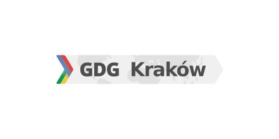 I/O Extended 2017 Kraków image