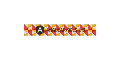 HackJam: Reactive Forms in Angular image