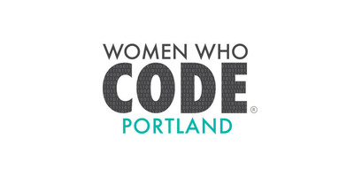 Roll Call: Women Who Code CONNECT 2017 image