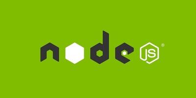 Node.js Micro-Services with HAPI, ContainerPilot & Consul - Wyatt Preul, Joyent image