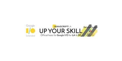 Alexa, Beginning & Advance Skills Development - Presented by Amazon image