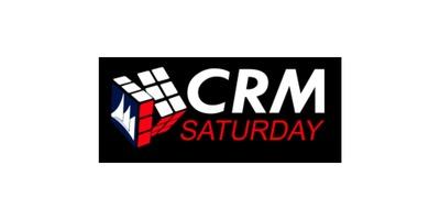CRM Saturday Melbourne 2017 image