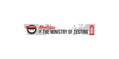 "May #MidsTest: ""The testing social network"" by Lee Marshall image"