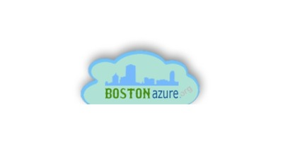 July 11 2017 - Boston Azure - SCHEDULING IN MOTION/PENDING image