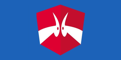 Building native mobile apps with Angular and NativeScript - workshop image