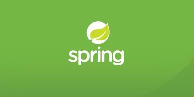 Cerner Hosts: Spring and JavaScript Working Together image