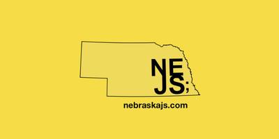 NebraskaJS Lincoln - Trevor Pierce - React Storybook image