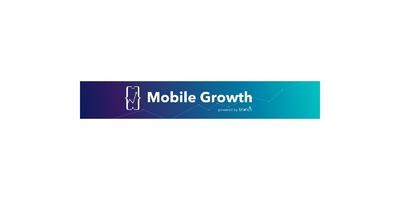 Mobile Growth SF Bay Area w/ DoorDash, Microsoft, & Bitwall image