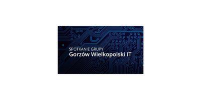 Gorzów It #10 image