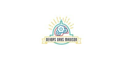 DevOps Days Madison 2017 image