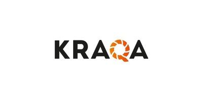 KraQA #26 - Postman - pierwsze kroki w automatyzacji testów API image