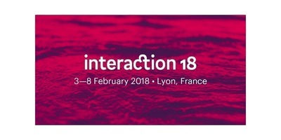 Interaction18 image