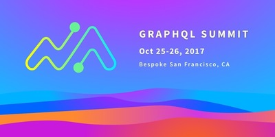 GraphQL Summit 2017 image
