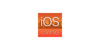 iOS Conf SG - 2017, Singapore image