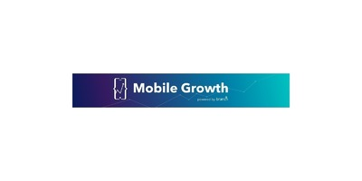 Webinar: Top Strategies for Mobile Marketing image
