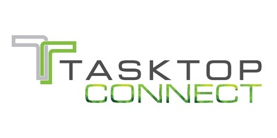 Tasktop Connect 2017 image