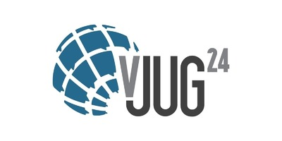 vJUG24 image