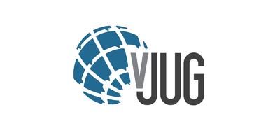 vJUG24 - A 24 hour Virtual Java Conference image