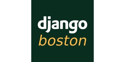 Django Boston October Meetup image