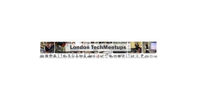 Tech Startup Job Fair London Autumn 2017 image