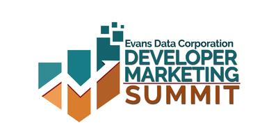 Developer Marketing Summit image
