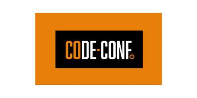 CodeConf 2017 image