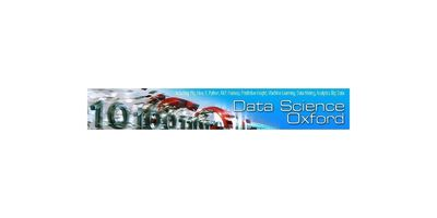 Data Science in the Financial Sector image