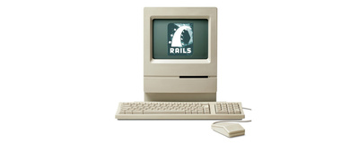 Rorosyd - Ruby on Rails User Group Sydney image