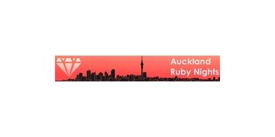 Ruby social coding night image
