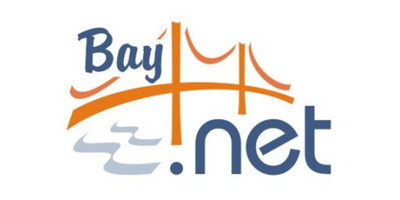 EastBay.NET: .NET on Google Cloud image