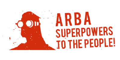 ARBA July 2017 - Investing in AR+VR hosted at Orange Fab image