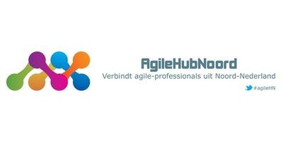 Agile Portfolio Management image