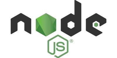 Node.js Meetup #27 image